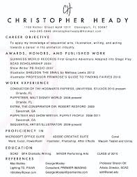 painter and decorating resume s painter lewesmr sample resume painter resume sle