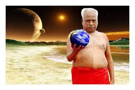 Image result for melmaruvathur amma