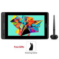 <b>Kamvas Pro</b> Series - <b>HUION</b> Official Store - AliExpress