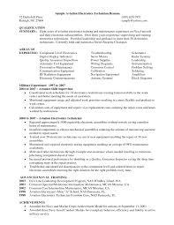 job accomplishments sample tk job accomplishments sample 23 04 2017