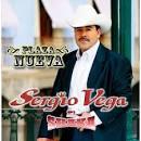 Plaza Nueva album by Sergio Vega