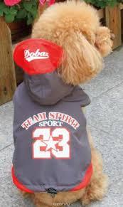 """Куртка для собак Dobaz """"Team Spirit"""" цвет: темно-серый ..."""