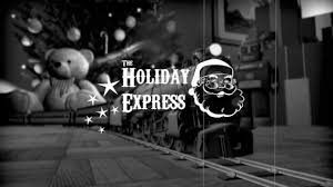 The Holiday Express for <b>Train Simulator</b> - YouTube