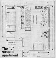 layout ideas bedroom bedroom large size bedroom studio apartment and need studio apartment design studio apartments images studio bedroom furniture placement ideas