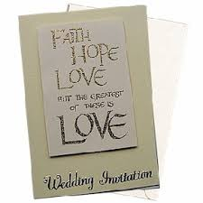 Wedding Invitation Wording Samples For Real Life Pxnw | h-jackman
