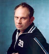 <b>Michael Lott</b>. Im Tatort ermordet er in der Rolle des Steffen Rennert eine <b>...</b> - 86029951200857529