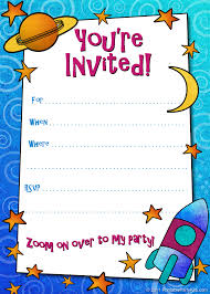 doc party invitations card party invitations pingg  invitation card for bday party anuvratinfo party invitations card