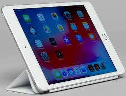 Обзор <b>планшета Apple iPad mini</b> (2019)