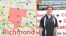 Richmond electrician