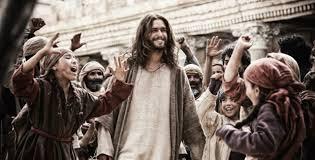 Bildergebnis für bilder jesus