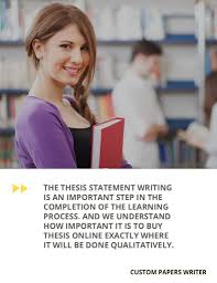 professional custom thesis writing help online thesis writing service