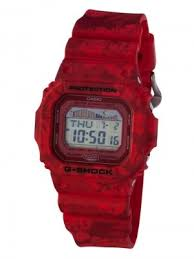 <b>Часы GLX</b>-<b>5600F</b>-<b>4E</b> G-shock <b>Casio</b>