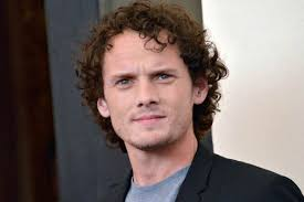 Anton Yelchin Died With Nearly $1.4 Million Estate and No Will ...