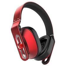 ᐅ <b>1MORE MK801</b> отзывы — 4 честных отзыва покупателей о ...