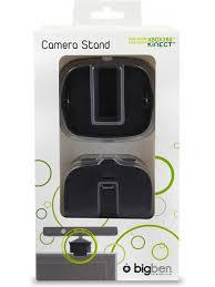 <b>Зажим</b> для <b>крепления</b> сенсора Kinect BigBen XB360 StandCamera ...