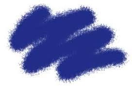 <b>Краска</b> королевская синяя акриловая для моделей <b>Звезда АКР</b>-<b>47</b>