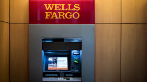 wells fargo faces angry questions about profiling latinos bloomberg per nk did wells fargo