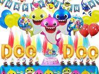Идеи на тему «Baloons» (17)   вечеринка в стиле супергероев ...