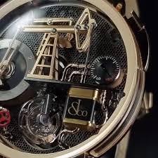 <b>Мужские</b> дорогие <b>часы</b>, <b>Мужские</b> наручные <b>часы</b>, Роскошные <b>часы</b>