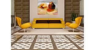 Коллекция <b>Cristacer Castell керамическая плитка</b> для пола в ...