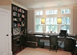 custom home office designs custom home office home design ideas pictures remodel and decor best style beautiful home office home