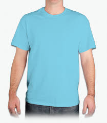 <b>Custom Crew Neck Shirts</b> - Free Shipping! - ooShirts