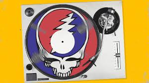 The Definitive Ranking of <b>Grateful Dead</b> Studio Albums, From Worst ...