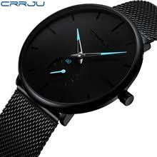 <b>Buy mens</b> top brand luxury quartz <b>watch fashion casual</b> business ...