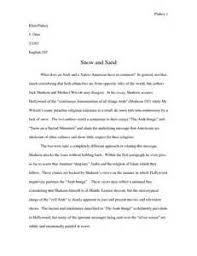 my goals essay introduction   essay help me with my essay introduction