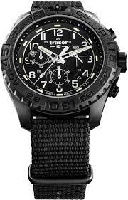 <b>Traser</b> Швейцарские наручные мужские <b>часы Traser TR</b>.105880 ...