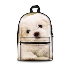 FOR U DESIGNS Kids Travel School Backpack ... - Amazon.com