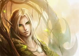 avatar de Ilvaniel