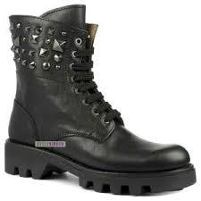 Детская обувь | Обувь для подростков | Женская обувь