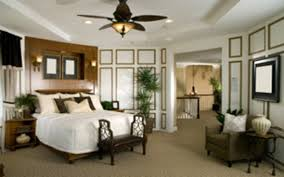british colonial style ideas with natural wood british colonial bedroom furniture