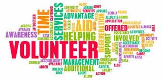 Image result for volunteer oppo