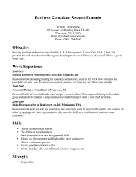 business resume examples   student recommendation letter wordbusiness resume examples cover letter resume sample by industry monster business resume business development resume business
