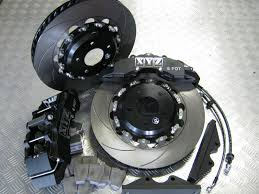 Performance <b>Parts NZ</b> - Speedfactor Performance <b>Parts NZ</b>
