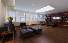 ceo office design in house free house pictures and ceo office
