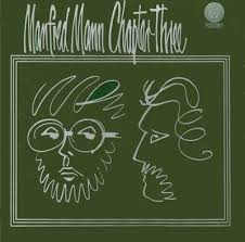 <b>Manfred Mann Chapter</b> Three Albums: songs, discography ...
