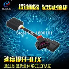Juchuang <b>car electronic</b> Store - Small Orders Online Store, Hot ...