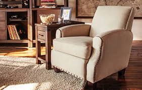 living room chairs chaises category image american living room furniture