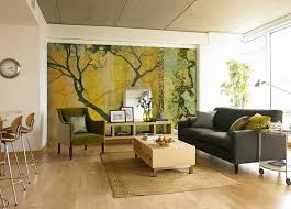living room style budget