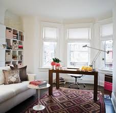 guest room office ideas awesome guest room office ideas kids room design contemporary office guest room charming small guest room office