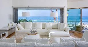beachy living room furniture beachy furniture