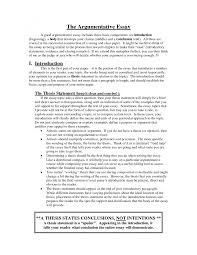 introductory paragraph college essay