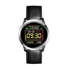 <b>B70</b> ECG PPG Smartwatch Heart Rate Blood Pressure Blood ...