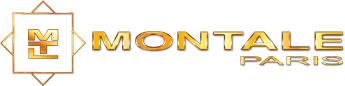 Духи Монталь. Официальный сайт <b>Montale</b> в России. Монталь ...