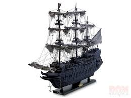 """Модель парусного <b>корабля</b> """"Летучий голландец"""", 85x27x72 см ..."""