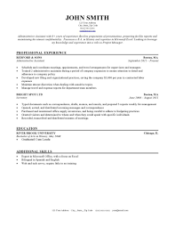 rn resume for grad school resume builder for job rn resume for grad school nurse resume example professional rn resume en resume objectives on a