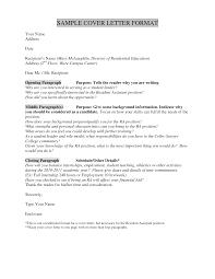 sample resume for higher education position resume format for sample resume for higher education position sample resume preschool teacher resume exforsys cover letter sample legal